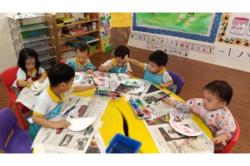 singapores-child-preschool-awards-2019-vivs-schoolhouse-2