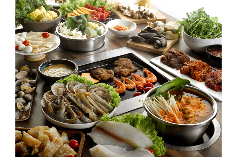 singapores-child-restaurants-where-kids-can-eat-for-free-seoul-garden