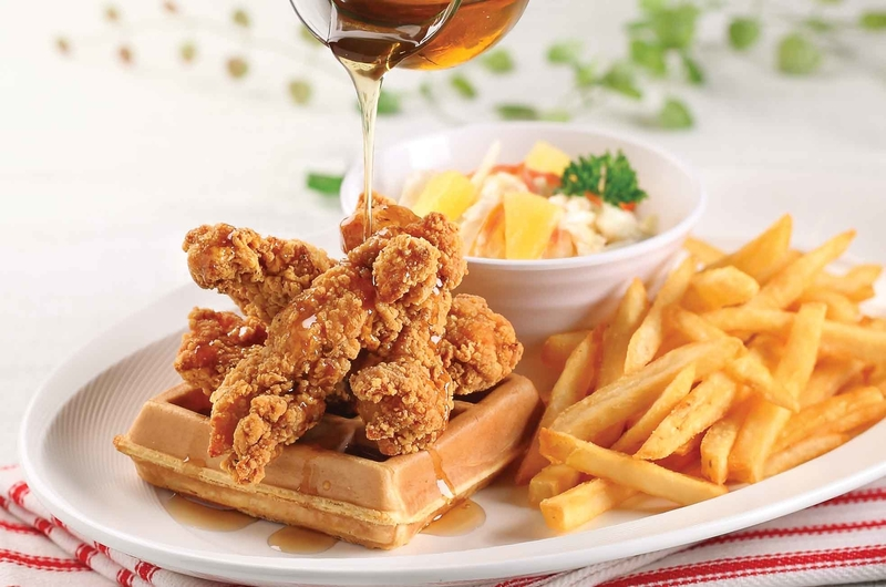 singapores-child-restaurants-where-kids-can-eat-for-free-swensens