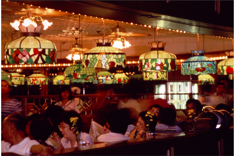singapores-child-changi-airports-oldest-restaurant-swensens-3