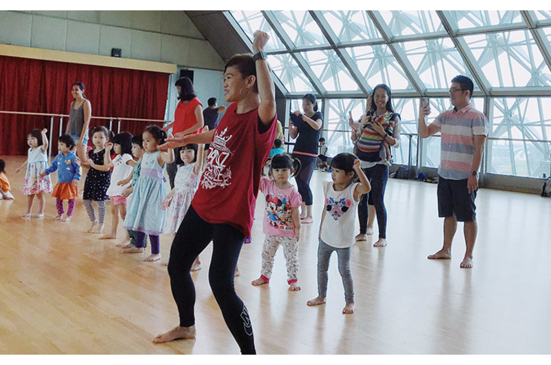 singapores-child-enrichment-classes-for-a-truly-productive-september-2019-school-break-footwork-twinkle-toes