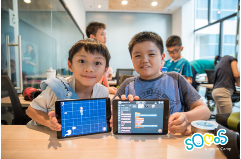 singapores-child-enrichment-classes-for-a-truly-productive-september-2019-school-break-somos-summer-camp