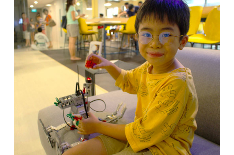 singapores-child-enrichment-classes-for-a-truly-productive-september-2019-school-break-the-lab