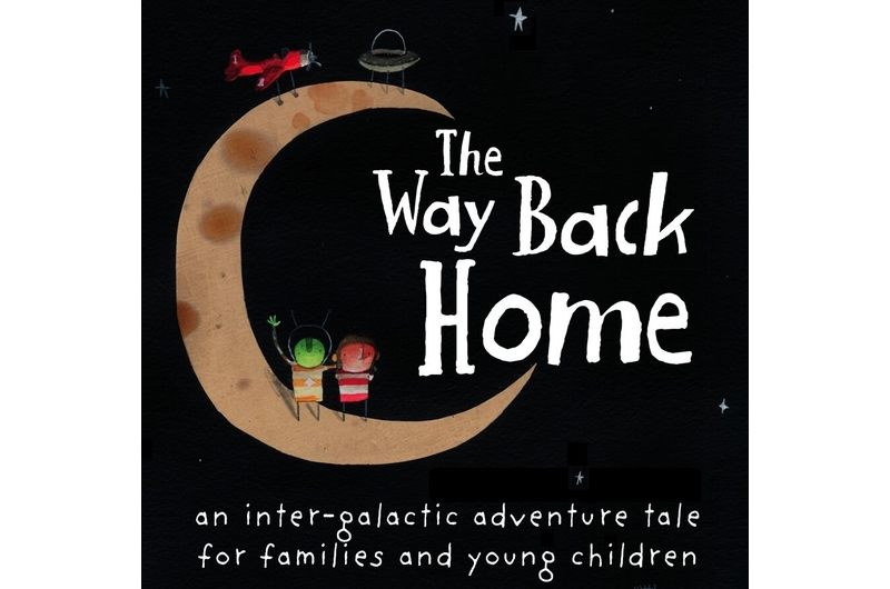 singapores-child-the-way-back-home-a-must-see-this-september-2019