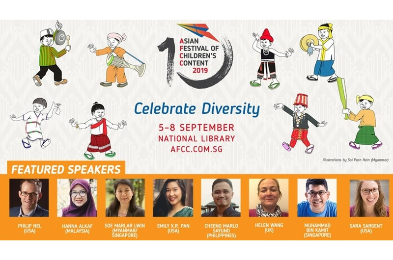singapores-child-make-the-most-of-your-september-2019-with-these-exciting-events-asian-festival-of-childrens-content