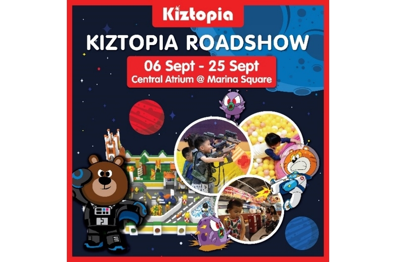 singapores-child-make-the-most-of-your-september-2019-with-these-exciting-events-kiztopia