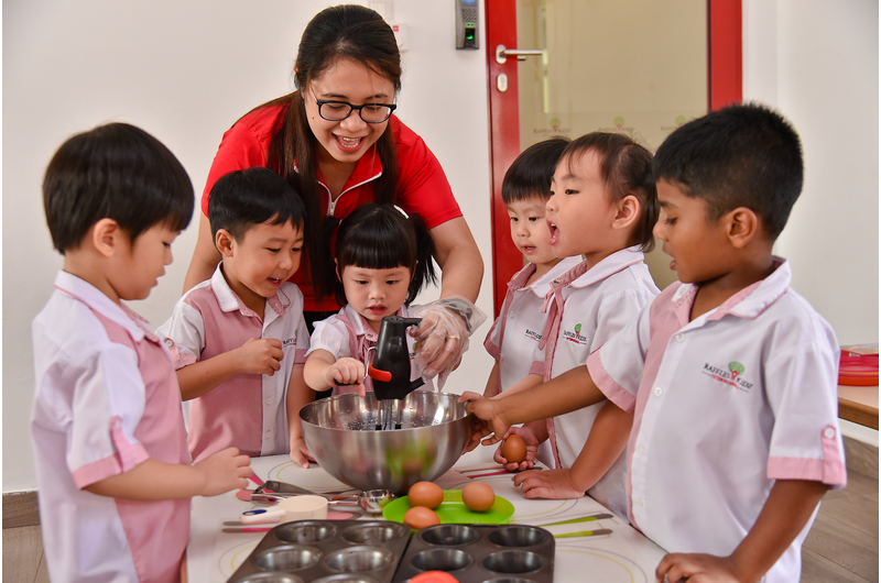 singapores-child-preschool-awards-2019-raflles-kidz-3