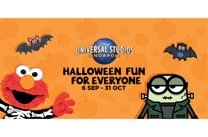 singapores-child-its-october-fest-with-these-fun-and-exciting-events-universal-studios-singapore
