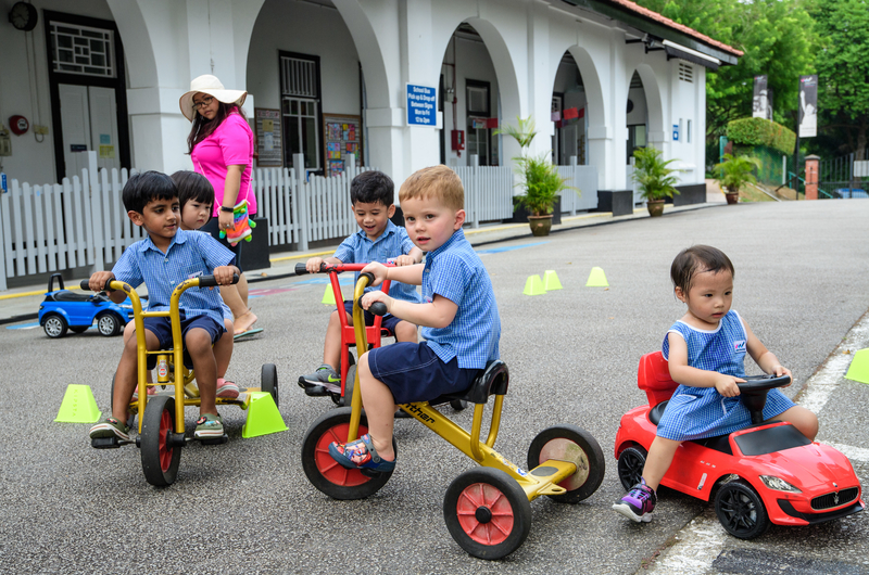 singapores-child-preschool-awards-2019-lorna-whiston-1