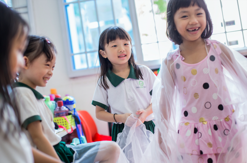 singapores-child-preschool-awards-2019-little-green-house-2