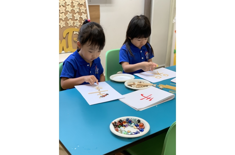 singapores-child-preschool-awards-2019-little-preschool-1
