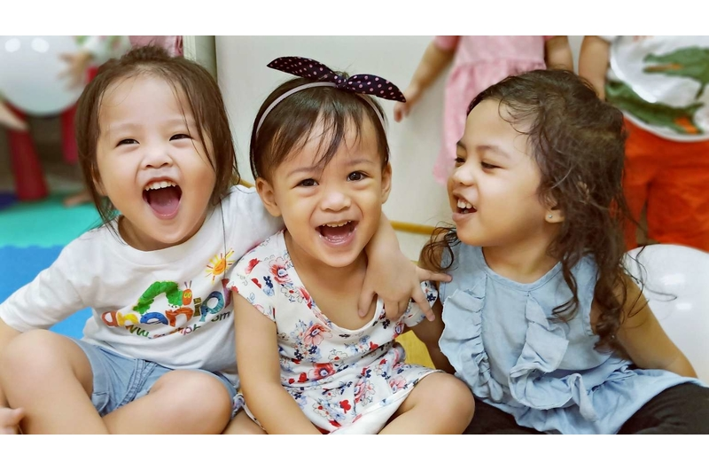 singapores-child-preschool-awards-2019-little-preschool-2