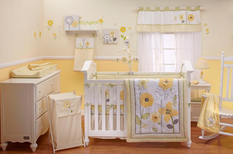 Photo Credit: Project Nursery