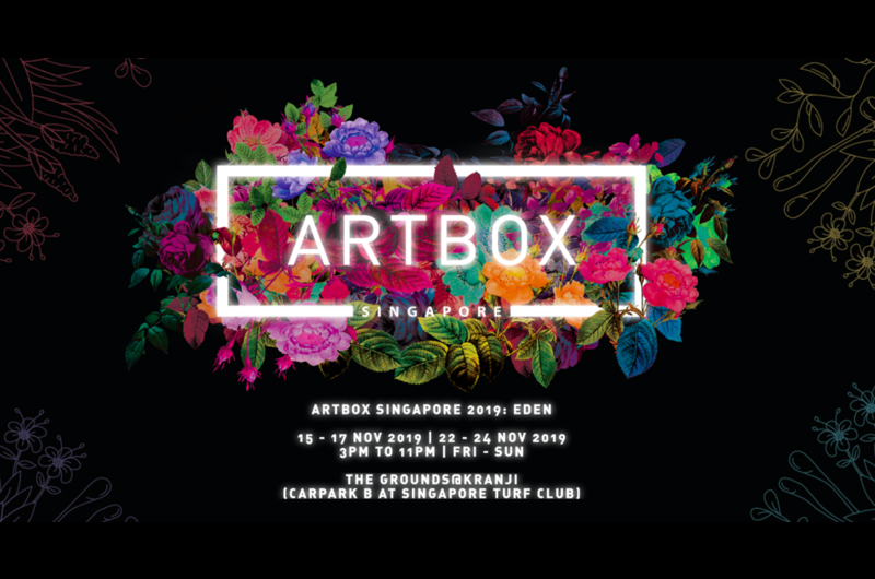 singapores-child-november-2019-events-artbox-singapore-2019