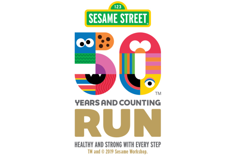 singapores-child-november-2019-events-sesame-street-run