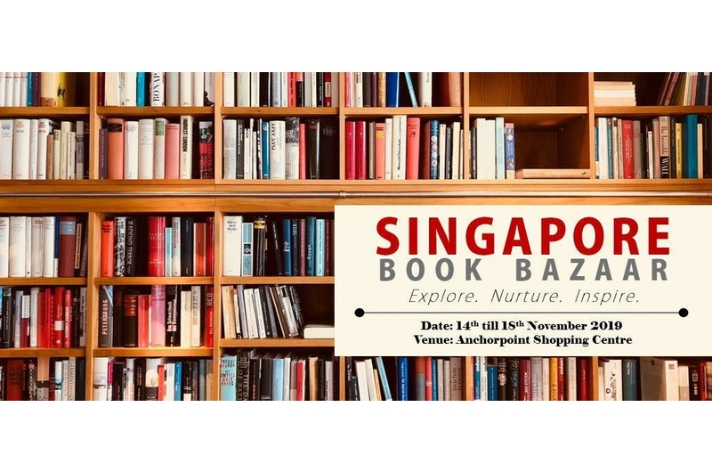 singapores-child-november-2019-events-singapore-book-bazaar