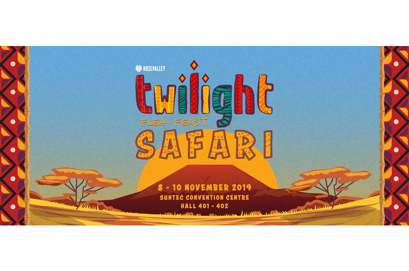 singapores-child-november-2019-events-twilight-safari