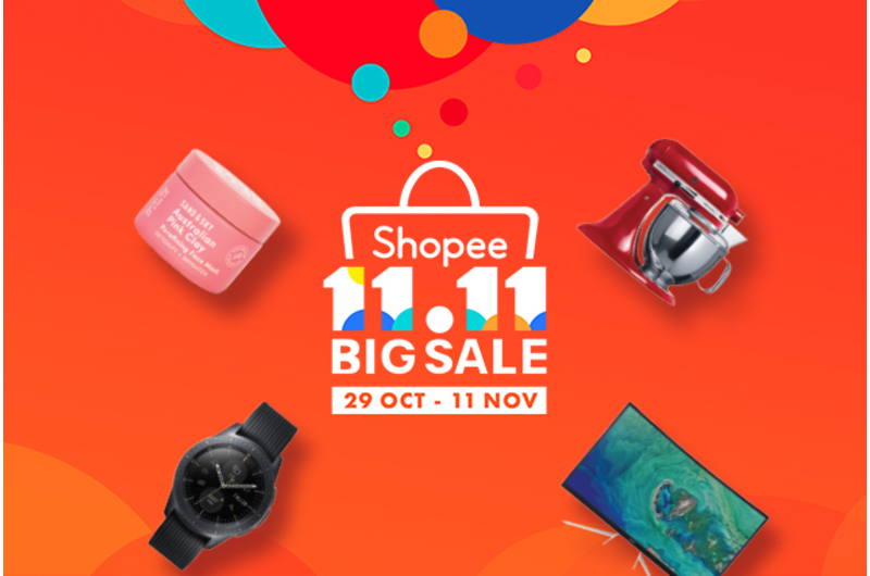 singapores-child-ready-with-your-shopping-cards-fill-them-up-with-these-11-11-deals-shopee