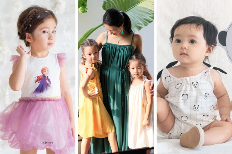 singapores-child-where-to-shop-for-your-kids-holiday-outfit