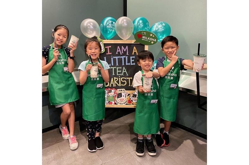 singapores-child-nov-dec-2019-holiday-programmes-milksha