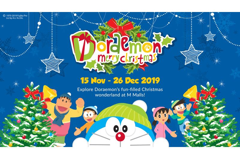 singapores-child-deck-your-calendar-with-these-december-2019-festivities-doraemon-merry-christmas