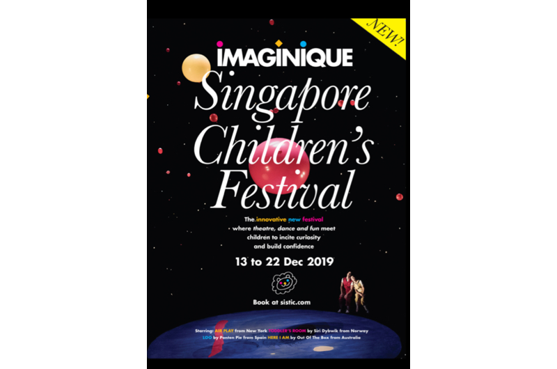 singapores-child-deck-your-calendar-with-these-december-2019-festivities-imaginique