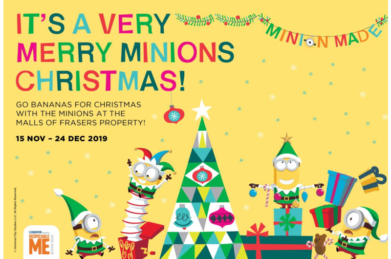 singapores-child-deck-your-calendar-with-these-december-2019-festivities-its-a-very-merry-minions-christmas