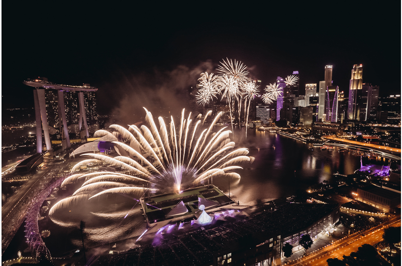 singapores-child-deck-your-calendar-with-these-december-2019-festivities-marina-bay-singapore-countdown