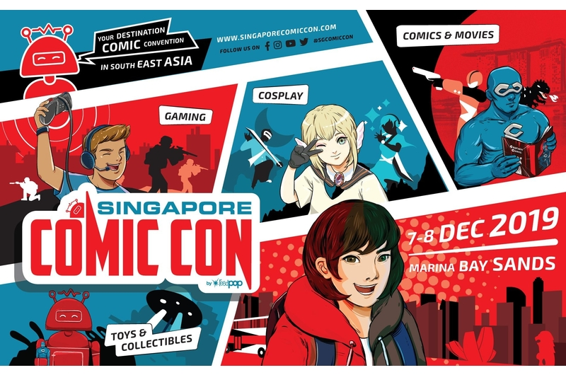 singapores-child-deck-your-calendar-with-these-december-2019-festivities-singapore-comic-con