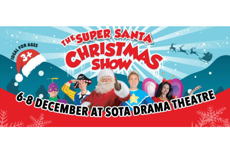 singapores-child-deck-your-calendar-with-these-december-2019-festivities-the-super-santa-christmas-show