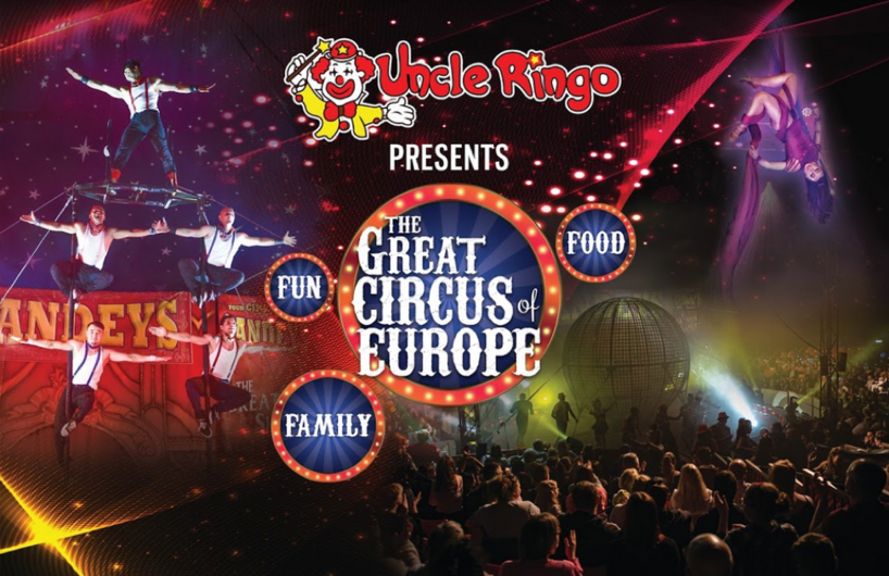 singapores-child-deck-your-calendar-with-these-december-2019-festivities-uncle-ringo-the-great-circus-of-europe
