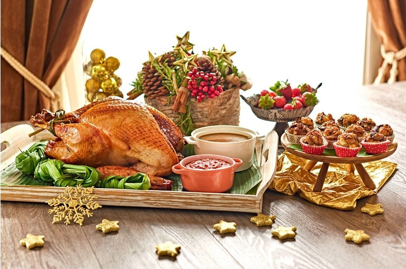 singapores-child-have-a-merry-holiday-feasts-with-these-restaurant-offerings-goodwood-park-hotel