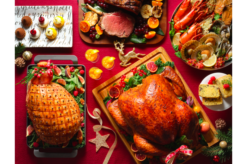 singapores-child-have-a-merry-holiday-feasts-with-these-restaurant-offerings-singapore-marriott-tang-plaza