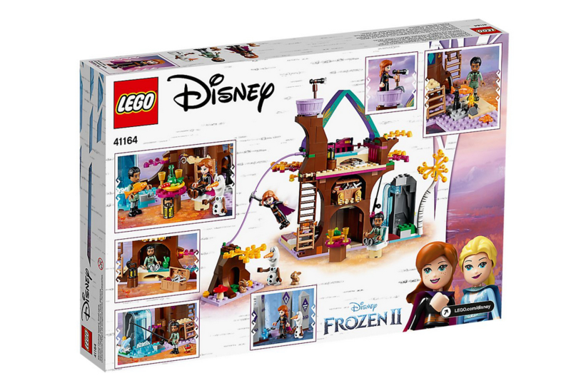 singapores-child-holiday-gift-ideas-for-kids-lego
