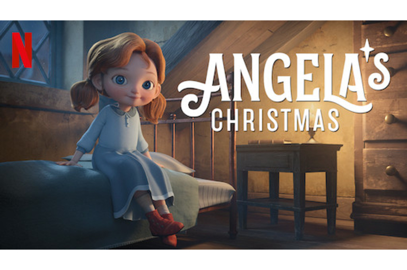 singapores-child-family-friendly-christmas-movies-you-can-binge-watch-on-netflix-angelas-christmas