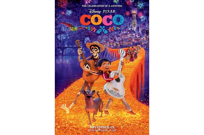 singapores-child-best-animated-films-your-child-can-learn-from-coco