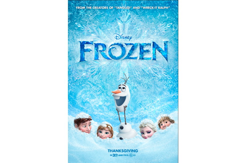 singapores-child-best-animated-films-your-child-can-learn-from-frozen