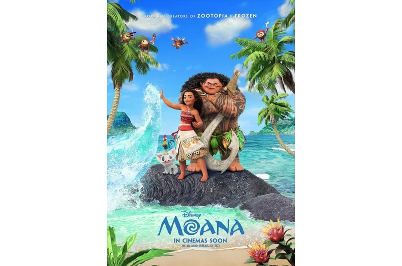 singapores-child-best-animated-films-your-child-can-learn-from-moana