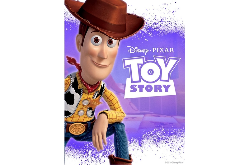 singapores-child-best-animated-films-your-child-can-learn-from-toy-story