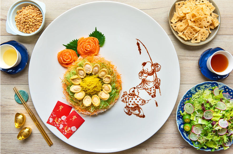 singapores-child-chinese-new-year-dining-promotions-for-an-auspicious-celebration-goodwood-park-hotel