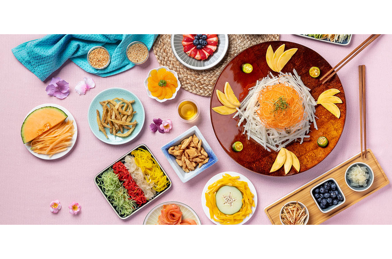 singapores-child-chinese-new-year-dining-promotions-for-an-auspicious-celebration-resorts-world-sentosa
