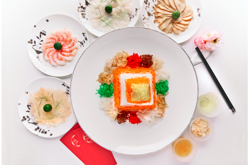 singapores-child-chinese-new-year-dining-promotions-for-an-auspicious-celebration-cassia-at-capella-singapore