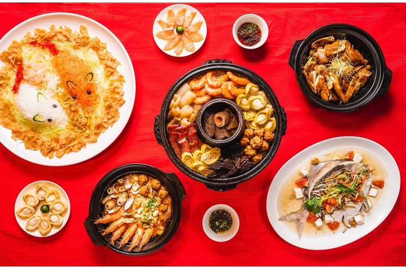singapores-child-chinese-new-year-dining-promotions-for-an-auspicious-celebration-yun-nans