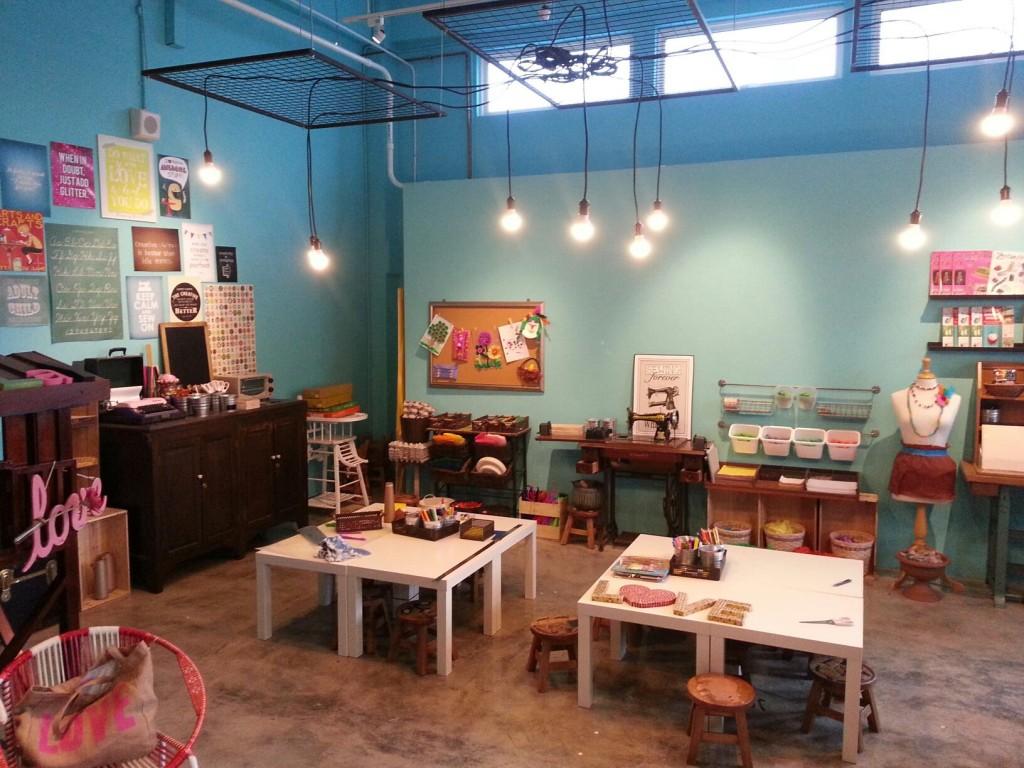 singaporeschild-family-cafe-thyme