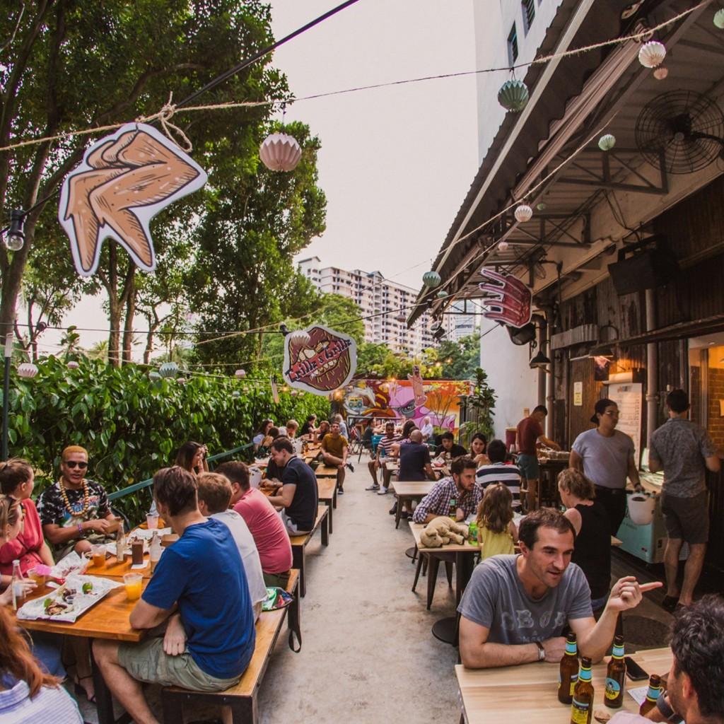 singaporeschild-family-cafe-thyme-Camp-Kilo