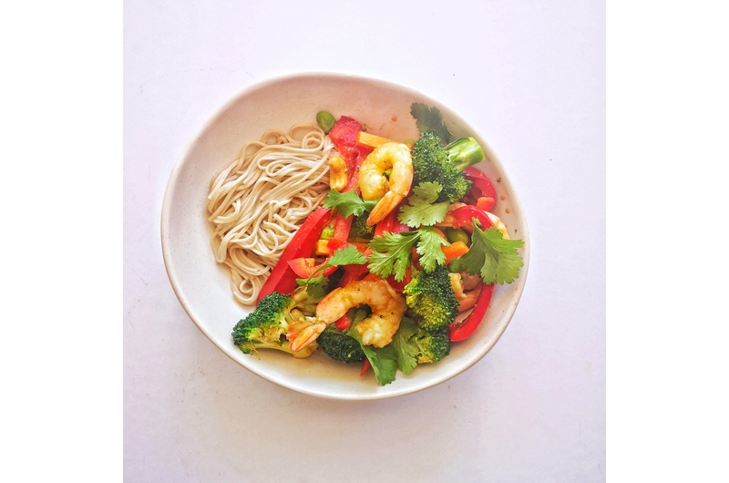 singapores-child-four-recipes-to-help-boost-your-odds-of-conception-prawn-cashew-nut-and-buckwheat