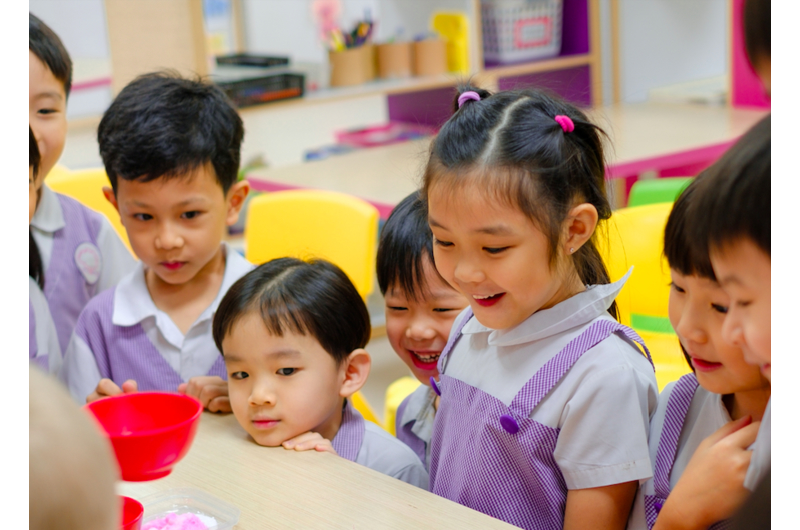 singapores-child-preschool-awards-2020-mulberry-learning-2