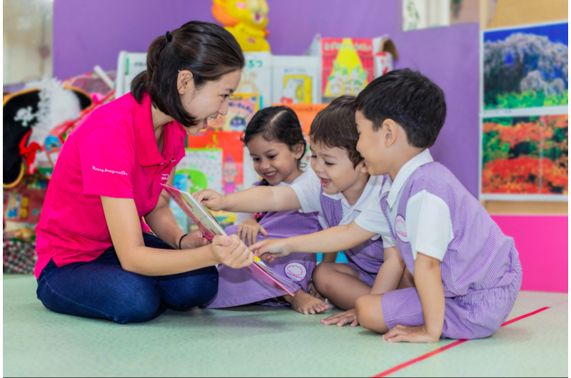 singapores-child-preschool-awards-2020-mulberry-learning-3