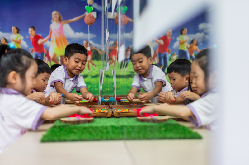 singapores-child-preschool-awards-2020-mulberry-learning-4