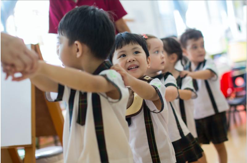 singapores-child-preschool-awards-2020-little-green-house-1